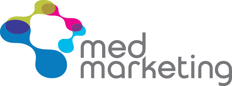 MedMarketing - первая компания медицинского маркетинга