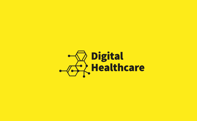 Конференция Digital Healthcare ждет вас!